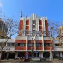 錦江都城(上海新天地店)(Jinjiang Metropolo Shanghai Xintiandi Hotel)