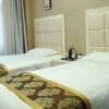 營山怡馨賓館
