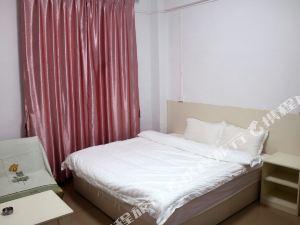 珠海悅陽公寓