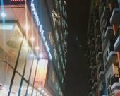 PDA羅爾德酒店