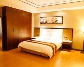 吉木乃草原石城大酒店