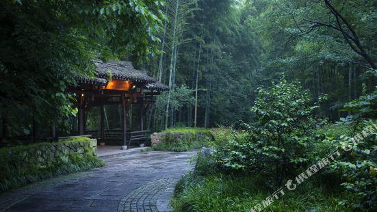 杭州法雲安縵