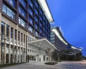 廣州白雲機場鉑爾曼大酒店