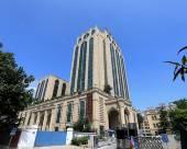 北京新疆大廈