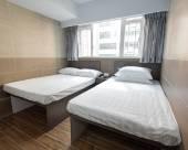 18居酒店