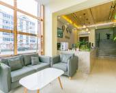 上海君馨賓館