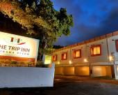 沖繩裏康姆旅遊酒店