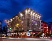 貝爾蒙特酒店 - 阿桑德連鎖酒店成員