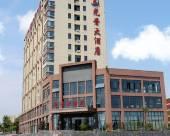 池州光普大酒店