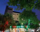 精選O 30120 卡瑪納哈里酒店