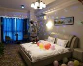 鄭州橙子精品公寓