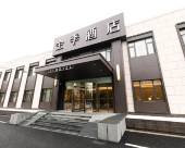 全季酒店(上海莘莊北廣場店)