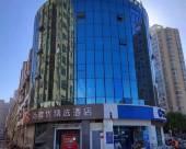 尚客優精選酒店(淮安一品國際店)