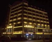 進賢青湖大酒店