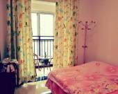 鄭州慧慧公寓