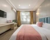 鄭州零度美林酒店