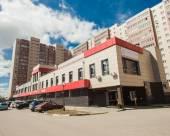 經濟型酒店