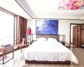 秦皇島親海窩酒店