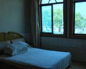 無錫暢沁旅館