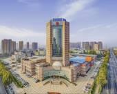 鄭州光華大酒店