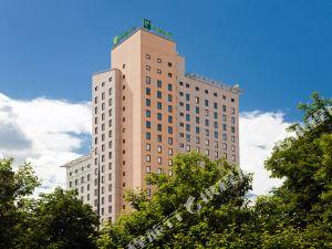 莫斯科蘇斯徹斯凱假日酒店