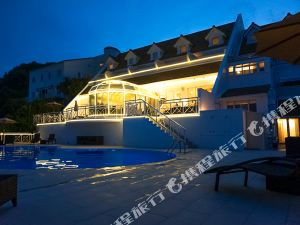 伊豆下田長居度假酒店(Livemax Resort Izu Shimoda)