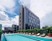 新加坡M Social酒店 (SG Clean)