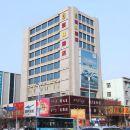 速8酒店(通遼明仁店)(原朋來賓館)