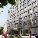星程酒店(上海新虹橋店)(原天譽合精品酒店)