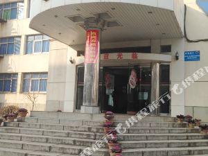 應城孝感月圓賓館