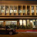 薩拜曼谷酒店(Sabye Bangkok Hotel)