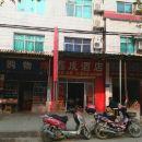 長陽宜昌鑫成酒店
