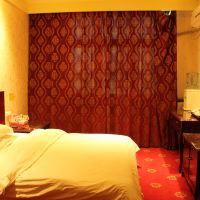 喀什正大賓館酒店預訂