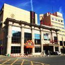 莆田台灣大酒店