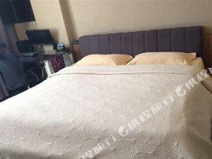 石門小家碧玉商務酒店