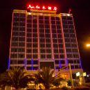 瀘西紅木酒店