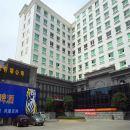 潮州鼎福大酒店