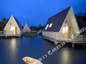 台東鹿野21國際渡假村(21 Holiday Resort)