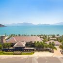 芽莊阿米亞娜度假酒店(Amiana Resort and Villas Nha Trang)