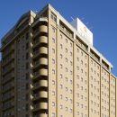 北海道旭川精品小屋酒店(Premier Hotel Cabin Asahikawa Hokkaido)