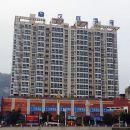漢庭酒店(霞浦山河路店)