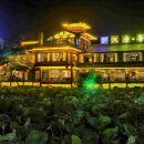 漢唐·馨閣酒店(桂林西山店)