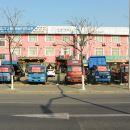 景悅99客棧(上海江鎮店)