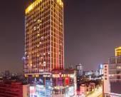 諾盟國際公寓(北京路地鐵站店)