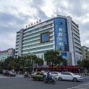 平江愛琴海大酒店