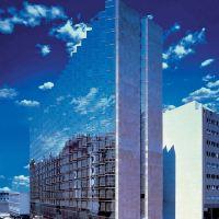 香港九龍酒店酒店預訂