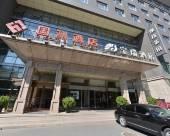 北京寶瑞酒店