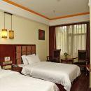 深圳景江酒店(Shenzhen Jingjiang Hotel)