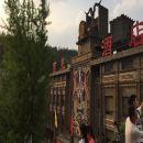 綿陽北川西羌酒店