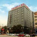 鄧州釣魚島大酒店